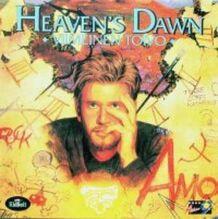 1766519-heavendawn c large