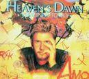 Heaven's Dawn