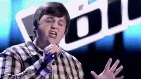 Jeff Jenkins- Bless the Broken Road