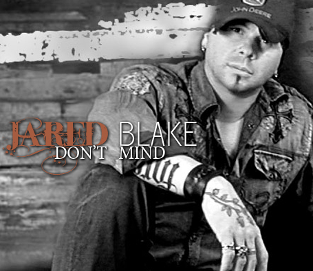 File:Jared-Blake-Dont-Mind-Cover.jpg