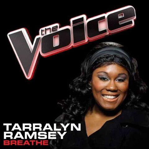 File:Breathe - Tarralyn Ramsey.jpg