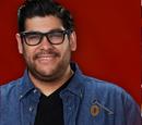 Daniel Rosa
