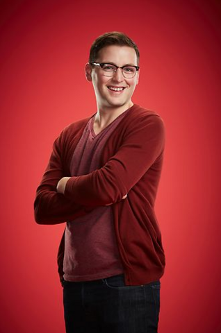 File:James Wolpert - S5.png