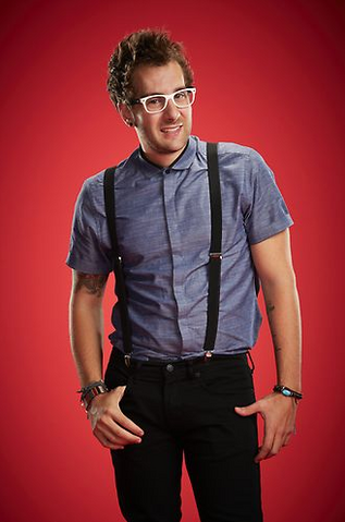 File:Will Champlin - S5.png