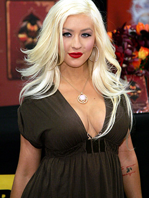 File:Christina aguilera.jpeg