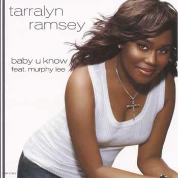 File:Tarralyn Ramsey-02-big.jpg
