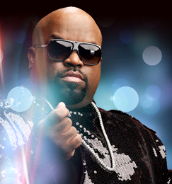 File:Ceelo.PNG