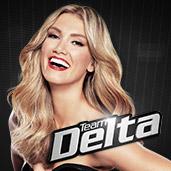 File:Delta.png