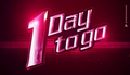 Thumbnail for version as of 00:03, May 3, 2014