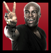TheVoice Profile Coach Seal