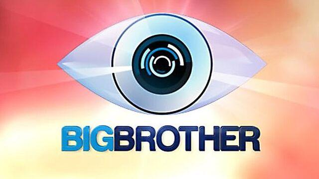 File:904731-big-brother-logo.jpg