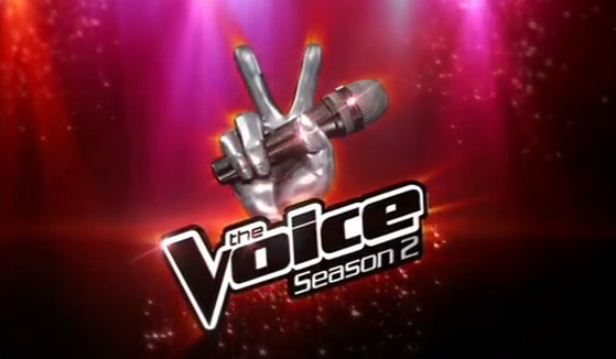 File:The VOice australia.png