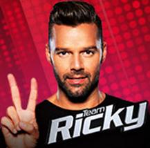 File:Ricky.png