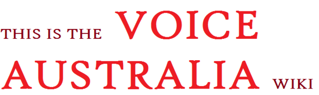 File:THE VOICE COVER.png