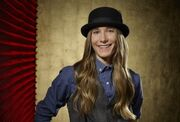 Sawyer-Fredericks-e1429031934255