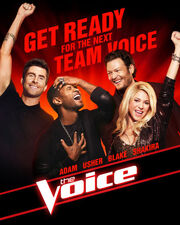 The-Voice-Season-4-Logo