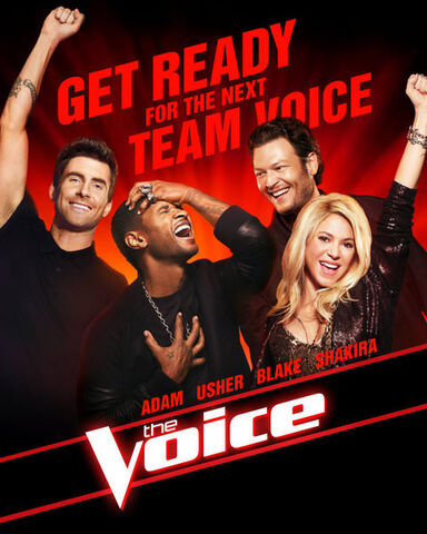 File:The-Voice-Season-4-Logo.jpg