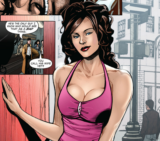 File:Betty001.png