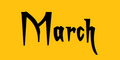 Thumbnail for version as of 20:04, March 26, 2013