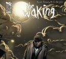 The Waking 4