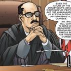 JudgeRoberts