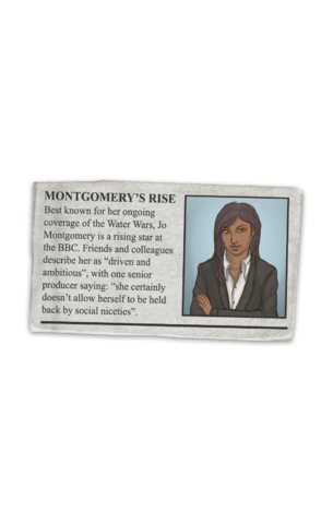 File:Jo Montgomery.png