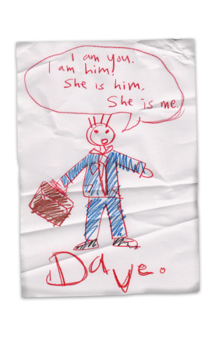 File:Dave Crispin.png