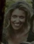 S3 Philip's Wife Crop
