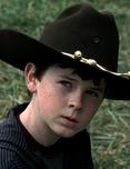Carl2