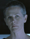 Carol Mason 3