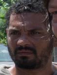 JuanCrop