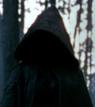 Vorschaubild der Version vom 26. März 2012, 18:42 Uhr