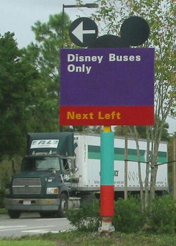 File:Mickey ears on sign.jpg