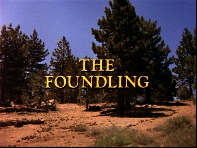 File:The Foundling title.png