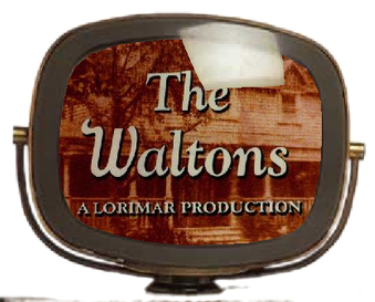 File:Waltons.jpg