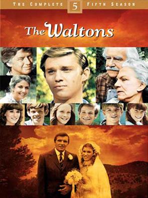 File:The Waltons Season 5.jpg