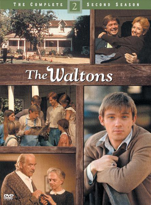 File:The Waltons Season 2.jpg