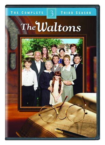 File:The Waltons Season 3.jpg