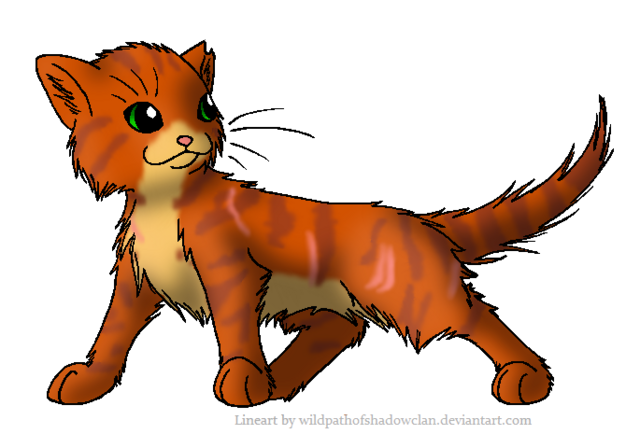 File:Firestar.leader.png