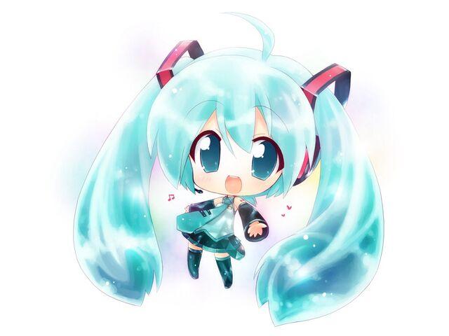 File:Chibi Miku.jpg