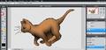 Thumbnail for version as of 04:21, May 27, 2014