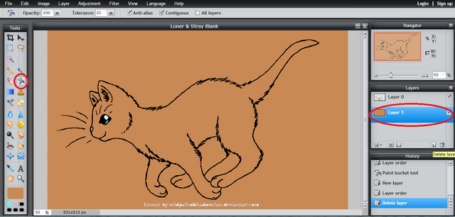 File:Charart Tutorial 3.png
