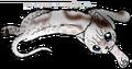 Thumbnail for version as of 02:00, November 29, 2013
