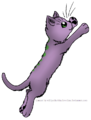 Spike cat.png