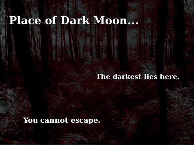 File:Place of Dark Moon.jpeg