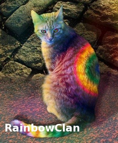 File:RainbowClan.jpeg