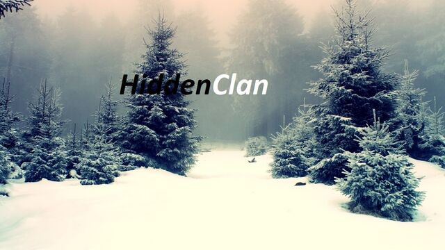 File:HiddenClan.jpg