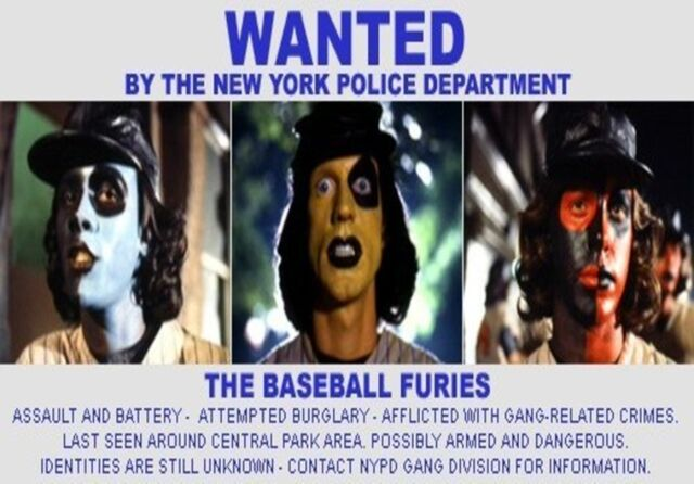 File:NYPD Wanted Poster.jpg
