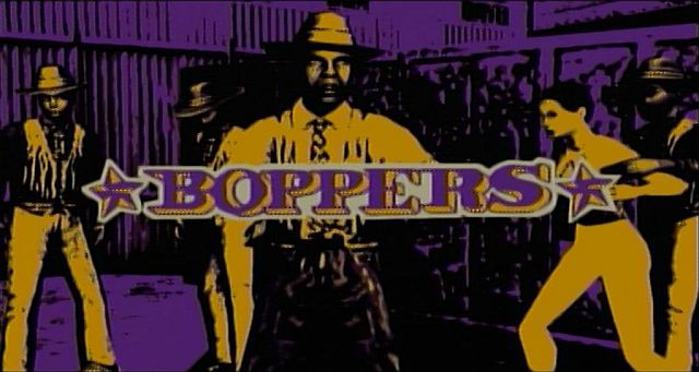 File:The Boppers.png