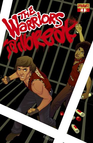 File:Jailbreak -1-page-001.jpg